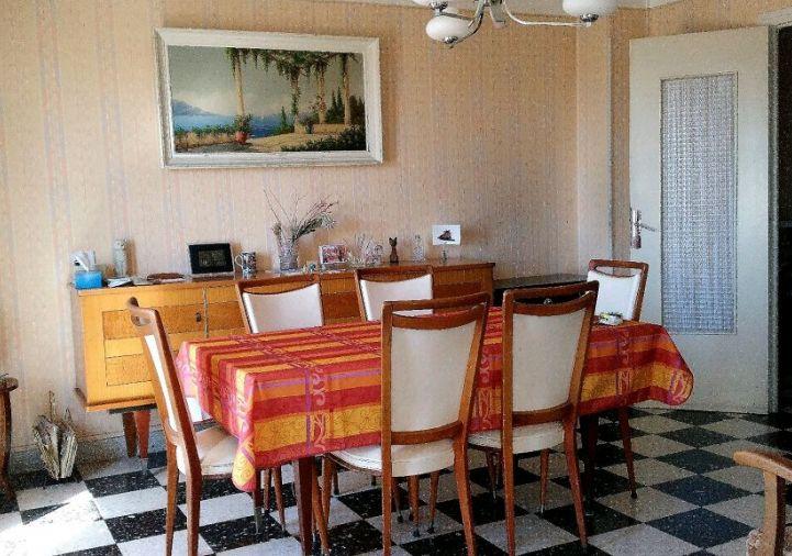 A vendre Toulon 83017149 Dufour immobilier