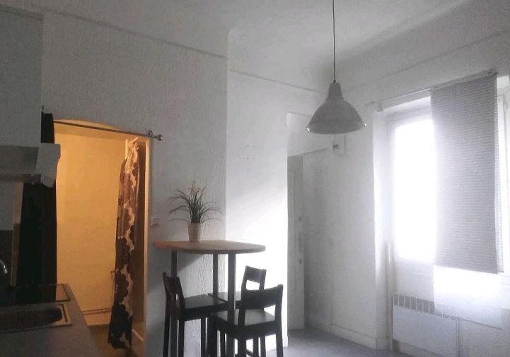 A vendre La Valette Du Var 83017155 Dufour immobilier