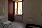 A vendre La Garde 83017158 Dufour immobilier