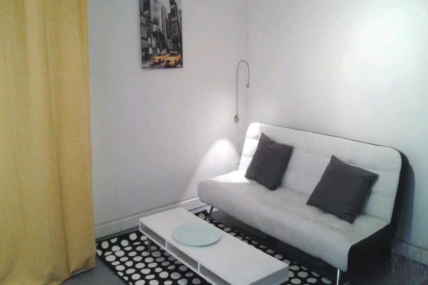 A vendre La Valette Du Var 83017160 Dufour immobilier