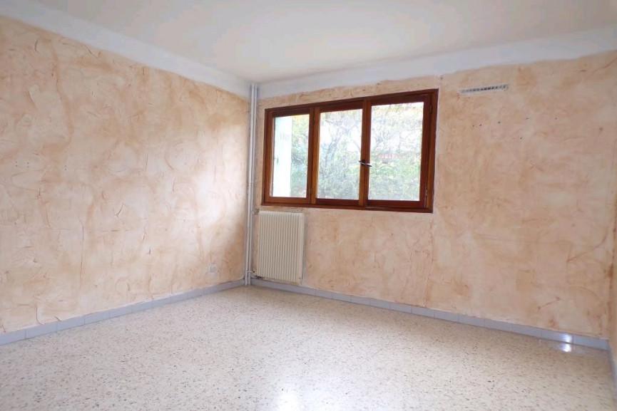 A vendre La Valette Du Var 83017163 Dufour immobilier