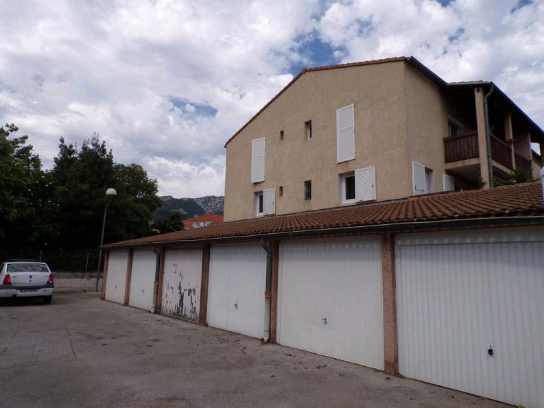 A vendre La Valette Du Var 83017165 Dufour immobilier