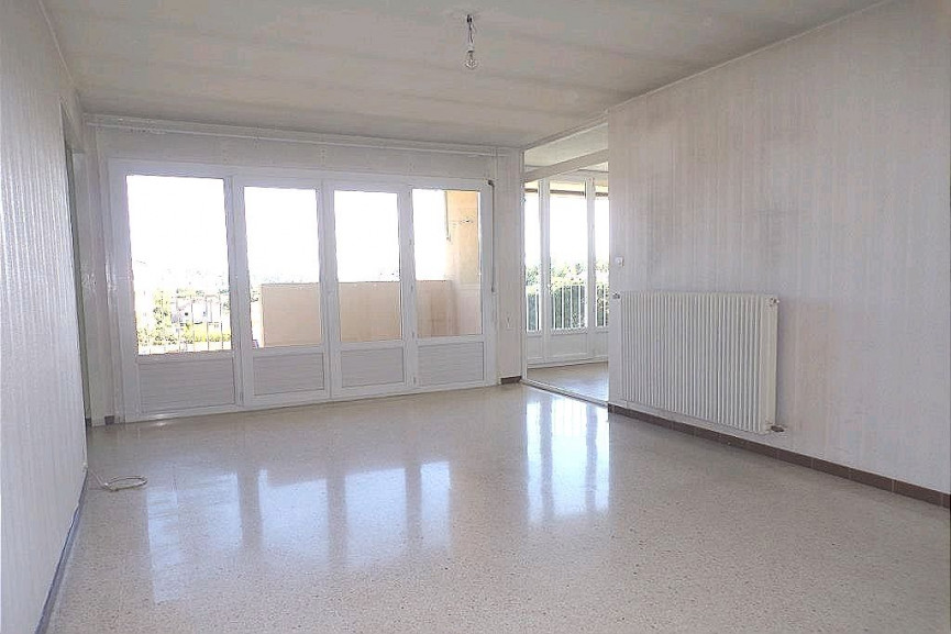 A vendre La Valette Du Var 83017170 Dufour immobilier