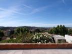 A vendre Toulon 83017176 Dufour immobilier