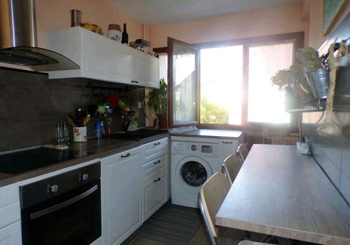 A vendre La Valette Du Var 83017179 Dufour immobilier