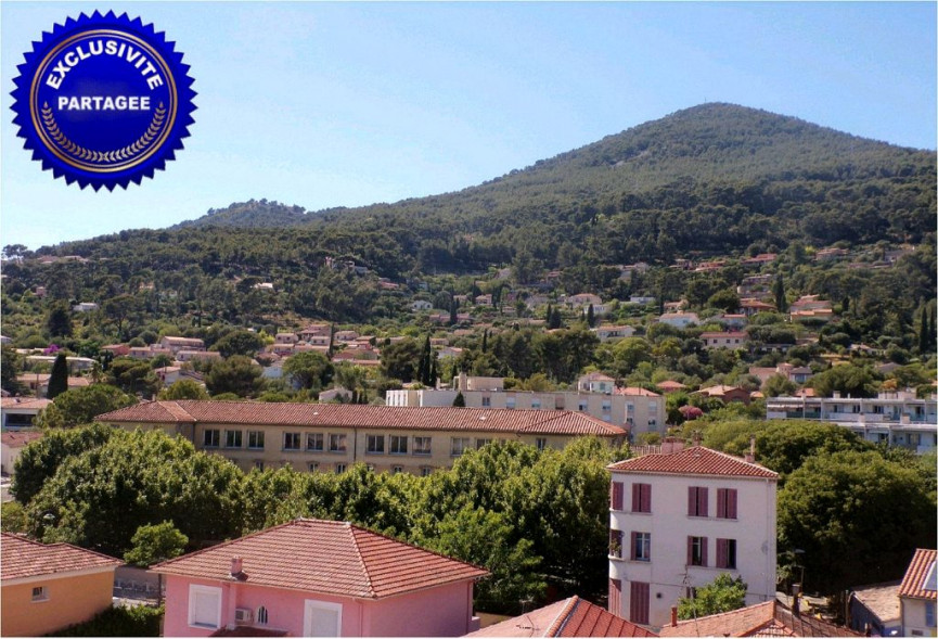 A vendre La Valette Du Var 83017181 Dufour immobilier