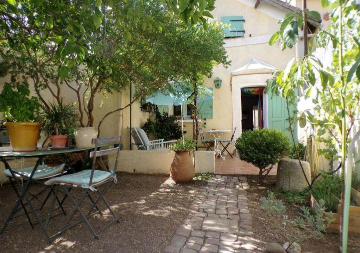 A vendre Toulon 83017186 Dufour immobilier