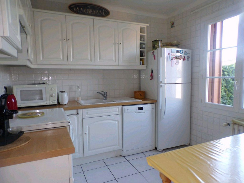 A vendre Toulon 83017190 Dufour immobilier