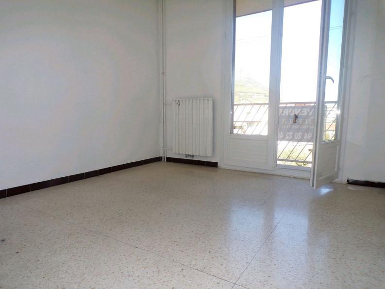 A vendre La Valette Du Var 83017191 Dufour immobilier