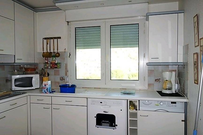 A vendre La Garde 83017194 Dufour immobilier