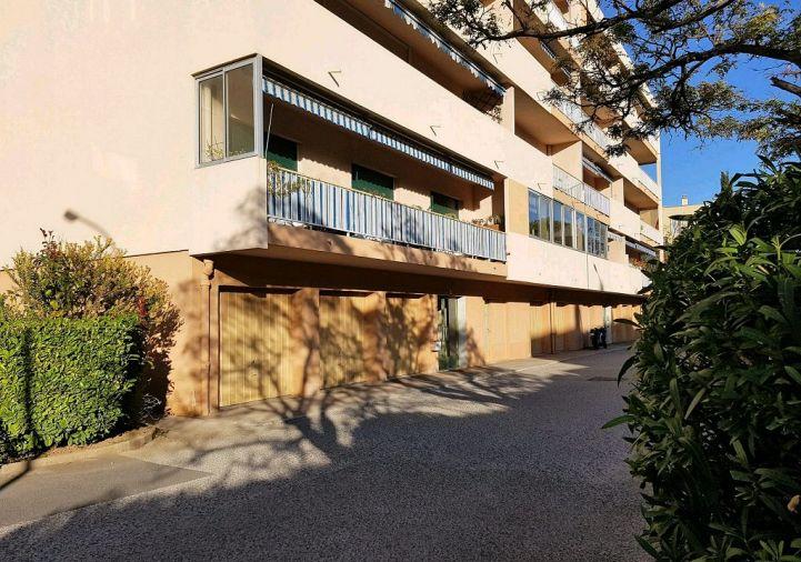 A vendre La Valette Du Var 83017199 Dufour immobilier