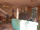 A vendre La Valette Du Var 83017200 Dufour immobilier