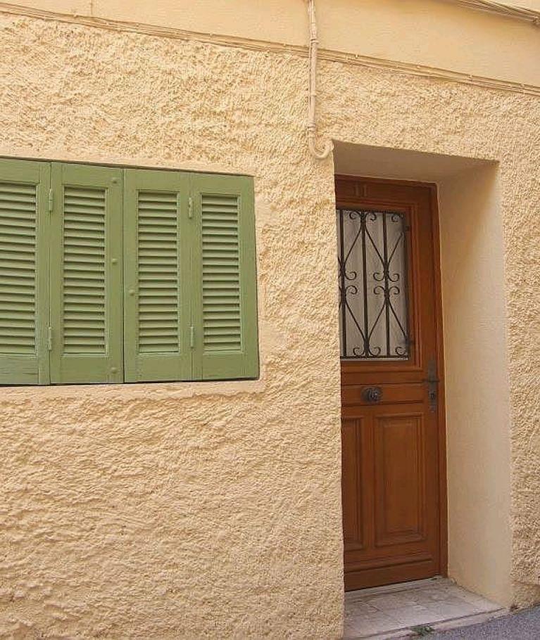 A vendre La Valette Du Var  8301767 Dufour immobilier