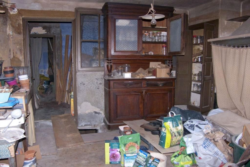 A vendre Toulon 8301795 Dufour immobilier