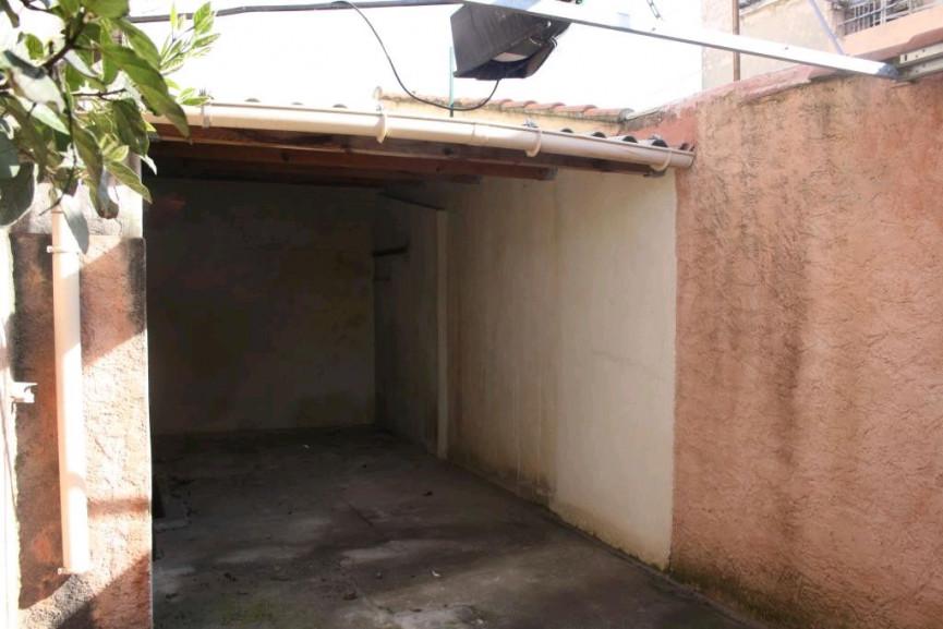 A vendre Toulon 8301798 Dufour immobilier