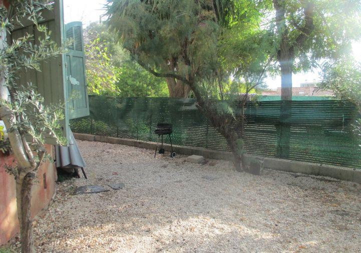 A louer Toulon 83018204 Dufour immobilier