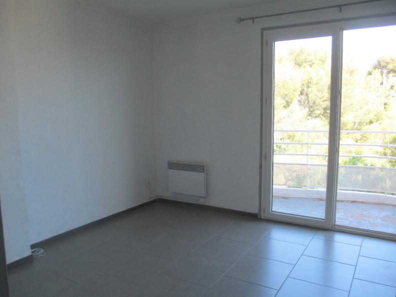 A louer Toulon 83018241 Dufour immobilier