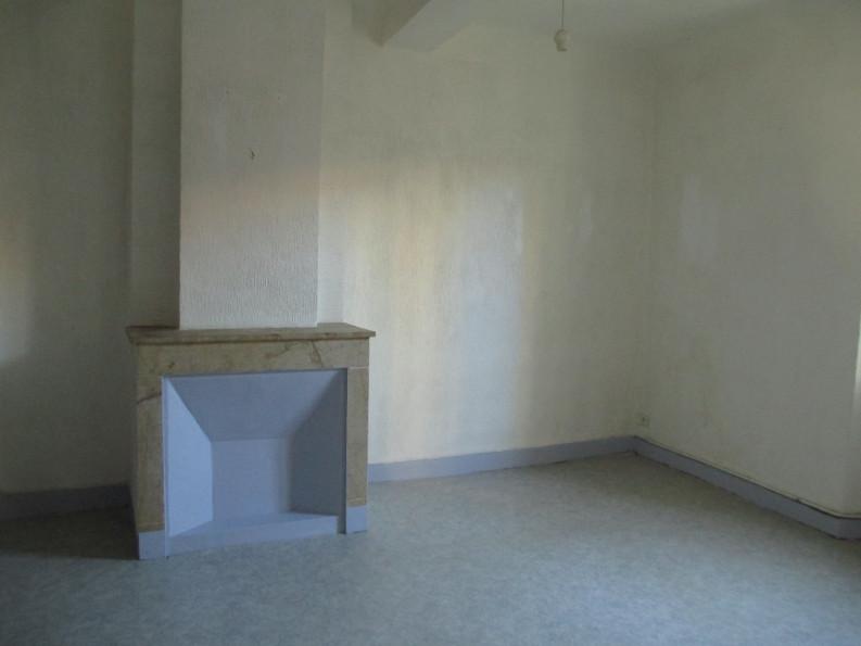 A louer La Valette Du Var 83018256 Dufour immobilier