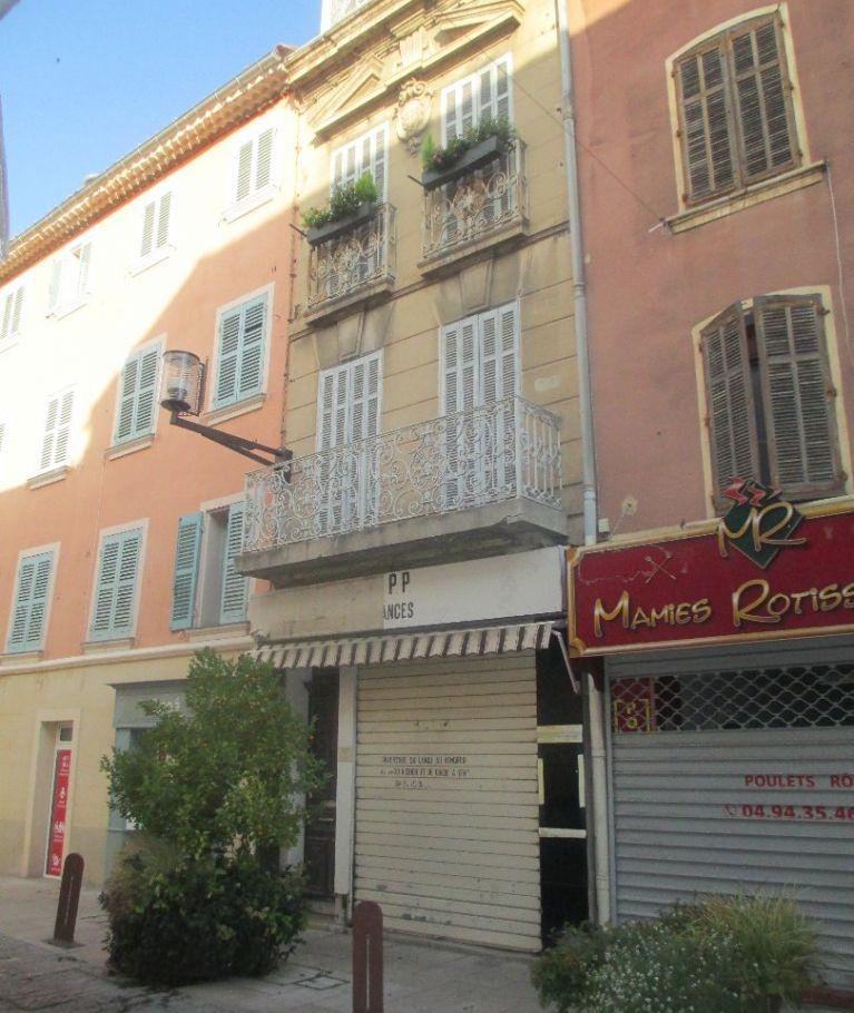 A louer La Valette Du Var  83018259 Dufour immobilier