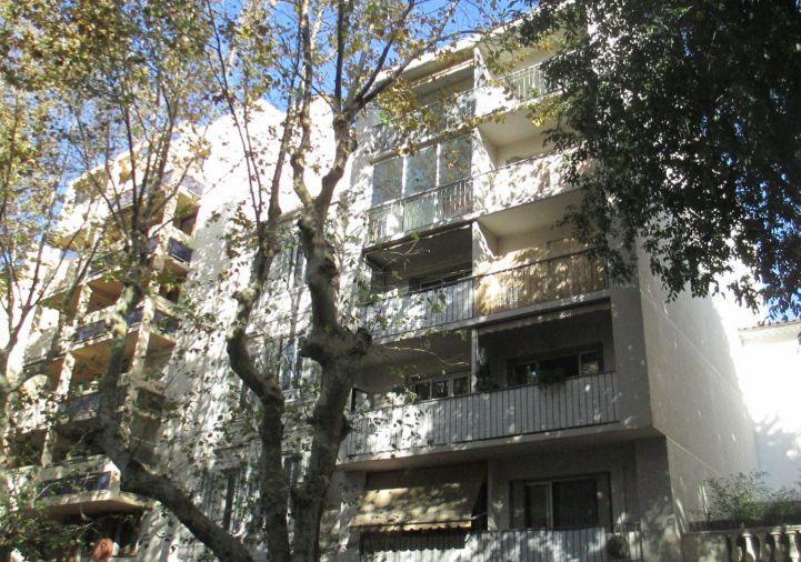 A louer Toulon 83018279 Dufour immobilier