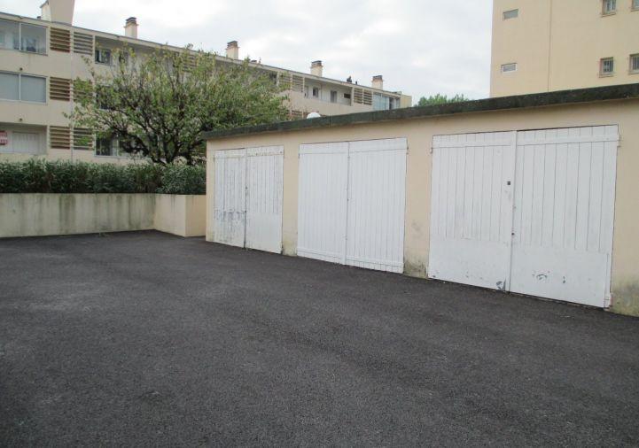 A louer La Valette Du Var 83018309 Dufour immobilier