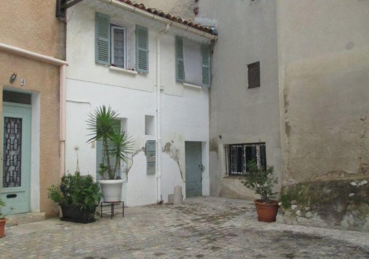 A louer La Valette Du Var 83018311 Dufour immobilier