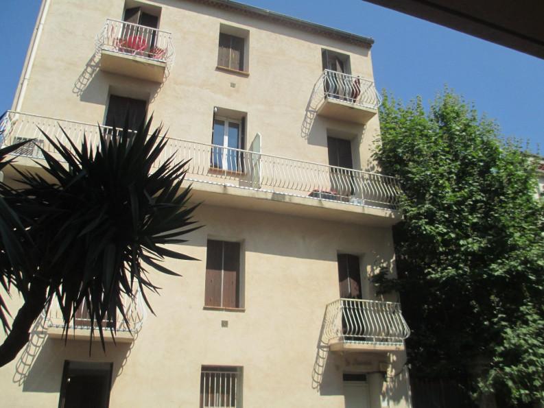 A louer Toulon 83018325 Dufour immobilier