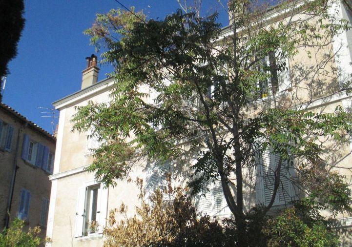 A louer Toulon 83018350 Dufour immobilier