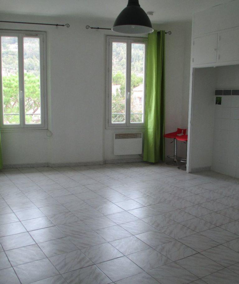 A louer La Valette Du Var  83018367 Dufour immobilier