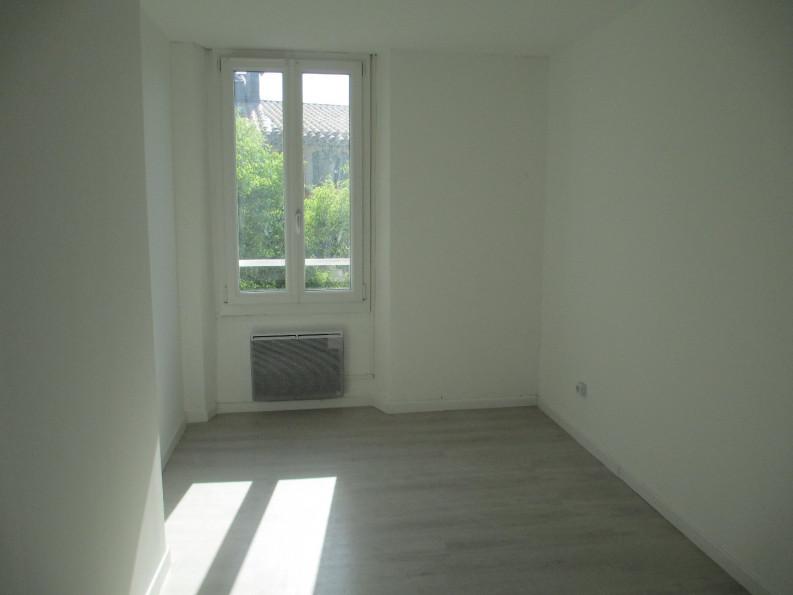 A louer La Valette Du Var 83018391 Dufour immobilier