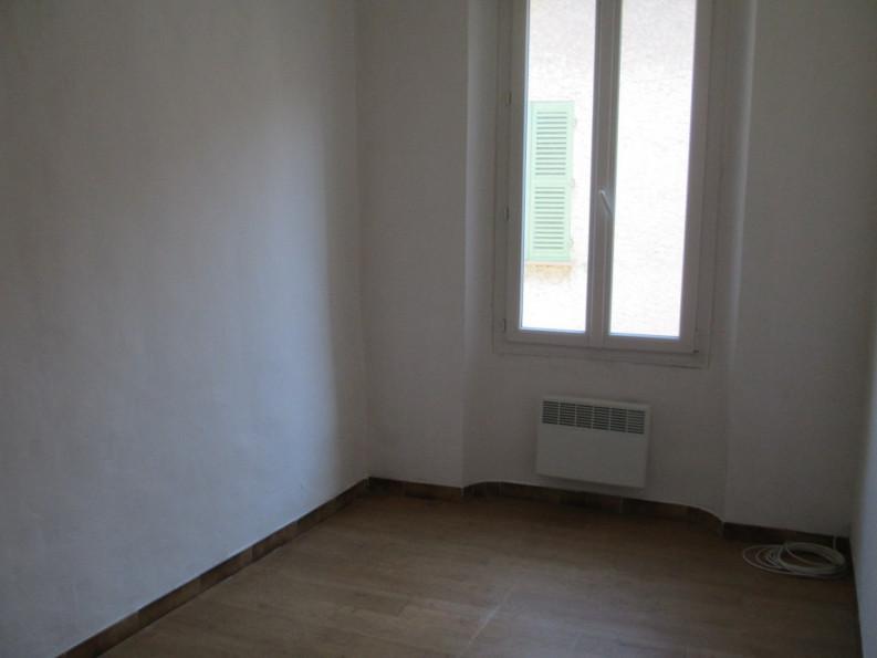 A louer La Valette Du Var 83018430 Dufour immobilier