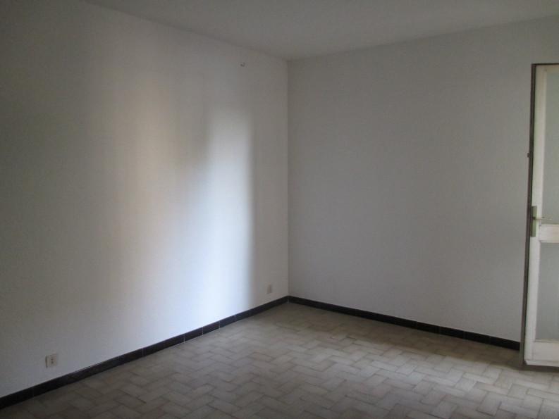 A louer Toulon 83018437 Dufour immobilier