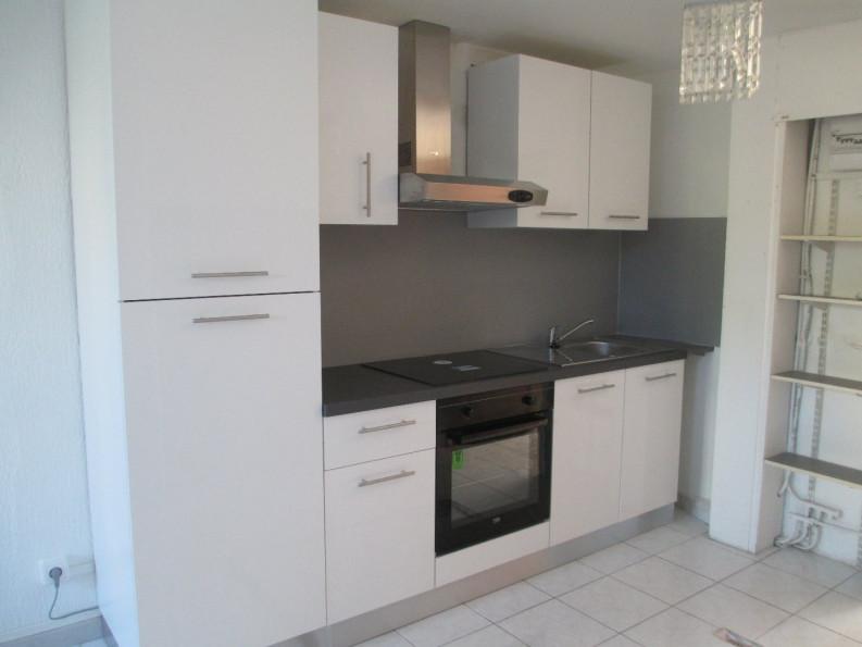 A louer La Valette Du Var 83018469 Dufour immobilier