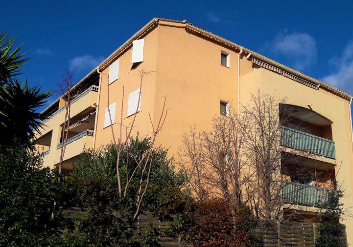 A louer La Valette Du Var 83018486 Dufour immobilier