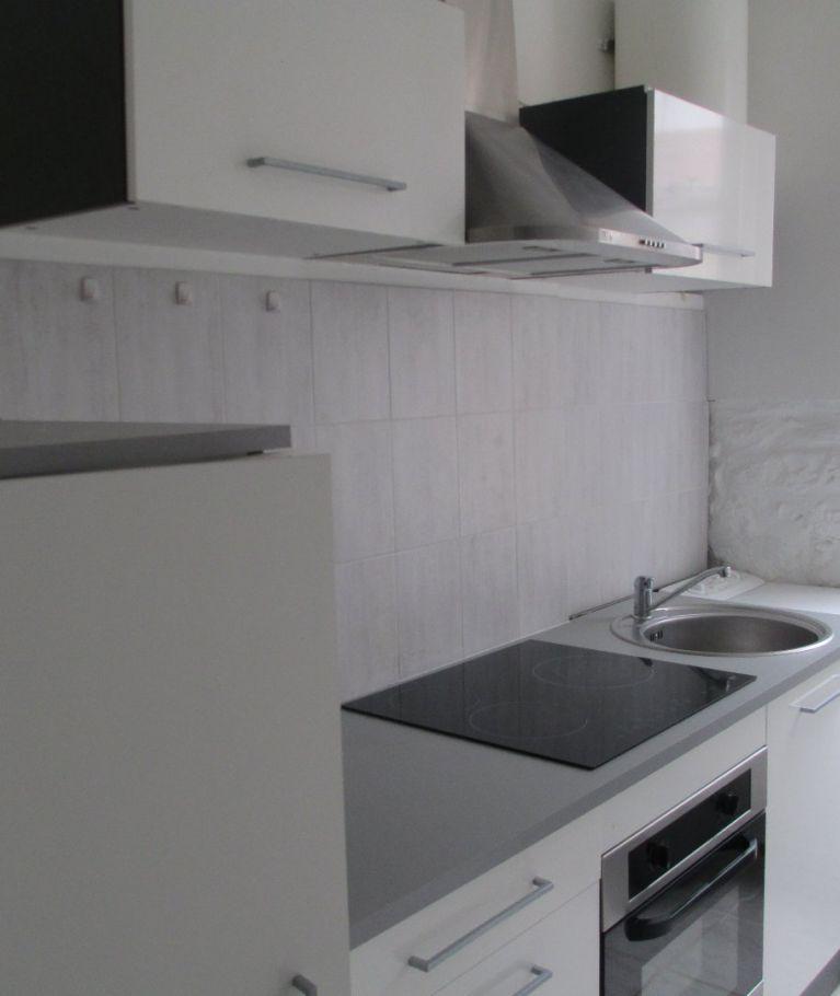 A louer Toulon  83018510 Dufour immobilier
