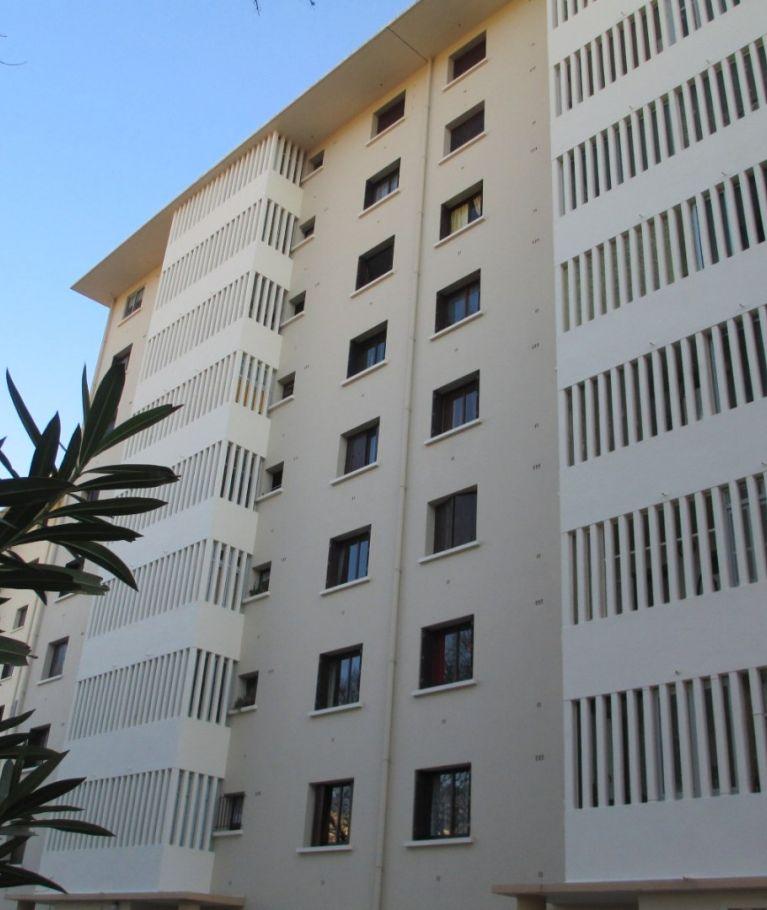 A louer Toulon 83018518 Dufour immobilier
