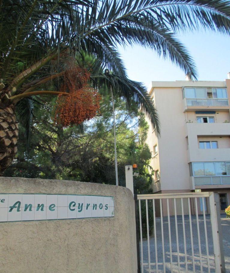 A louer La Valette Du Var 83018522 Dufour immobilier