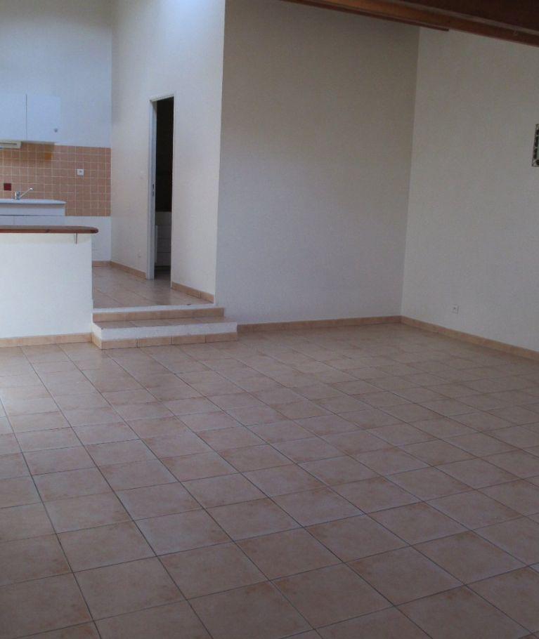A louer La Valette Du Var  83018523 Dufour immobilier