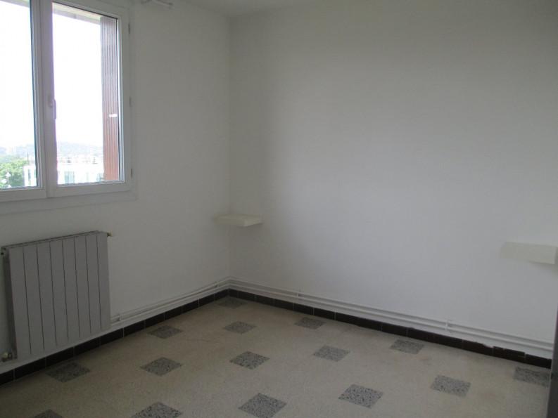 A louer La Valette Du Var 83018533 Dufour immobilier