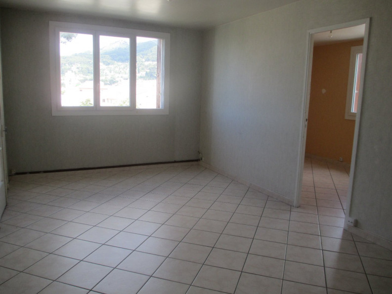 A louer La Valette Du Var 83018535 Dufour immobilier
