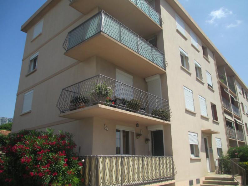 A louer La Valette Du Var 83018551 Dufour immobilier