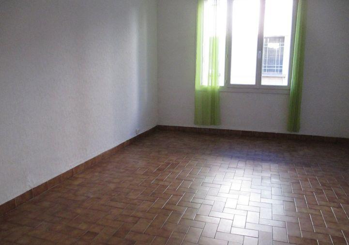 A louer Toulon 83018575 Dufour immobilier