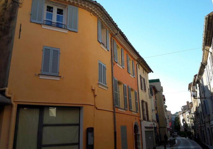 A louer La Valette Du Var 83018580 Dufour immobilier