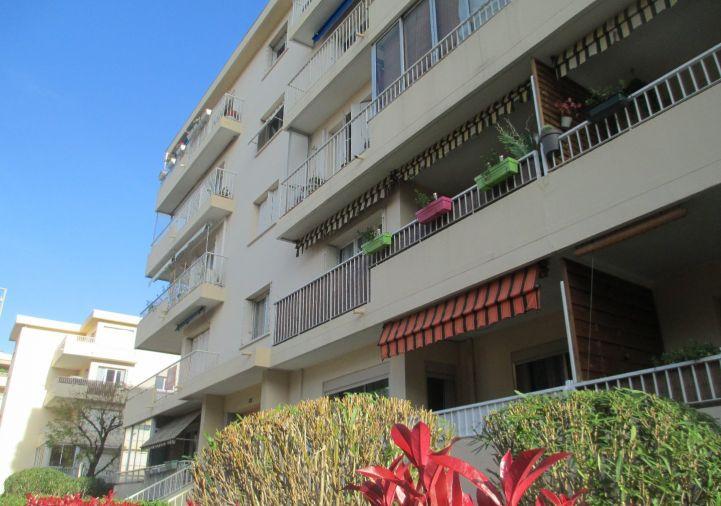 A louer La Valette Du Var 83018592 Dufour immobilier