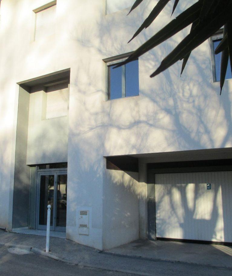 A louer Toulon  83018621 Dufour immobilier