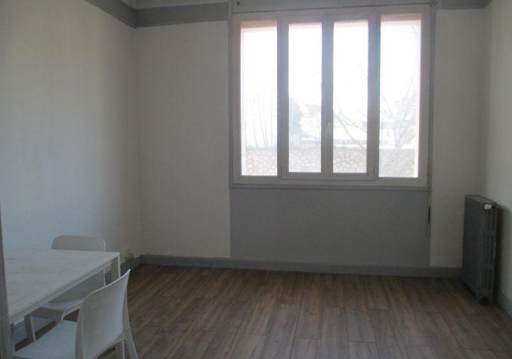 A louer Toulon 83018637 Dufour immobilier
