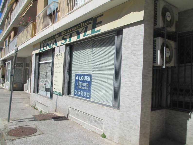 A louer La Valette Du Var 83018666 Dufour immobilier