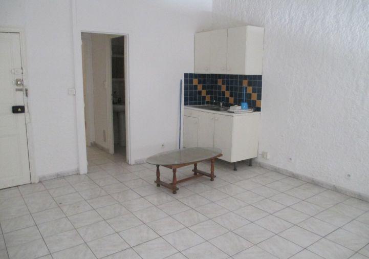 A louer Toulon 83018667 Dufour immobilier