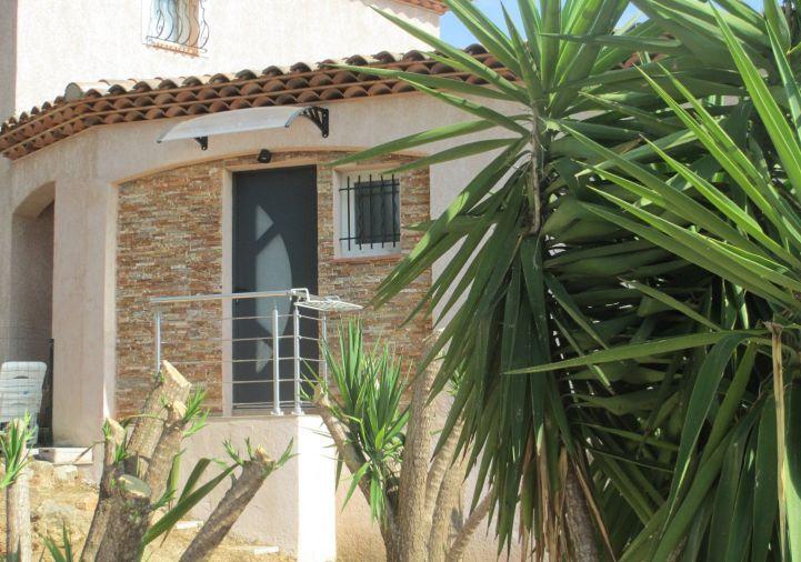A louer La Valette Du Var 83018696 Dufour immobilier