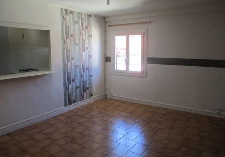 A louer La Valette Du Var 83018719 Dufour immobilier